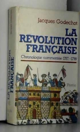 La Révolution française :...