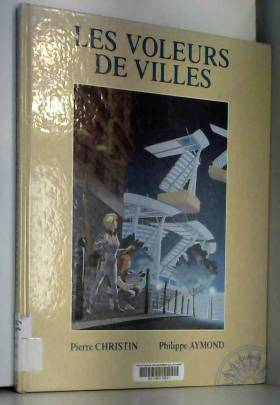 Long courrier, tome 6 : Les...