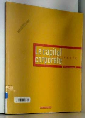 Le capital corporate