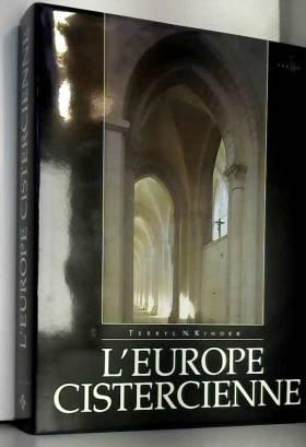 L'Europe cistercienne