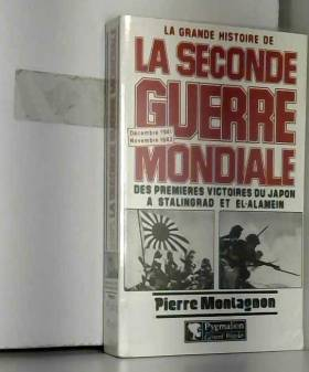LA GRANDE HISTOIRE DE LA...