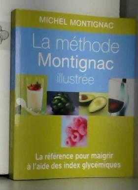 La méthode Montignac...