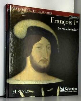 FRANCOIS 1ER. : Le...