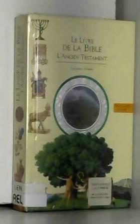 Le livre de la Bible :...