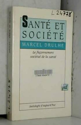 Santé et Société