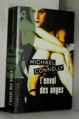 Connelly Michael - L'Envol Des Anges