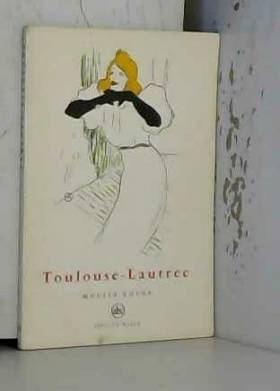 Toulouse-Lautrec, Moulin Rouge y cabarets