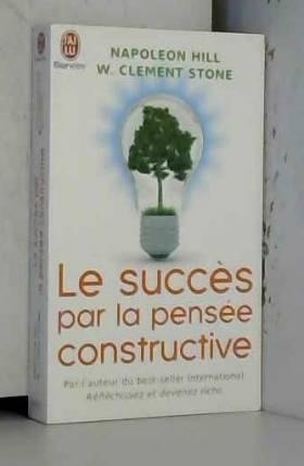 Le succès par la pensée...