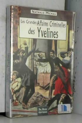 Yvelines Grandes Affaires...
