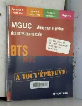 MGUC - Management et...