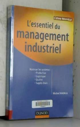 L'essentiel du management...