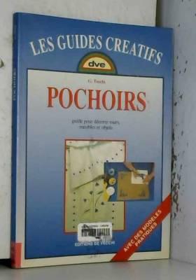 Pochoirs