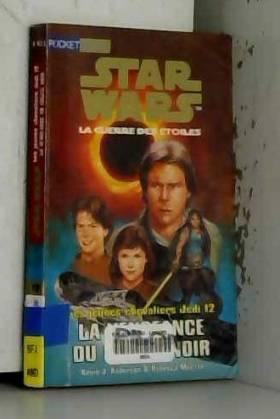 Star Wars Les jeunes...