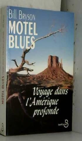Motel blues