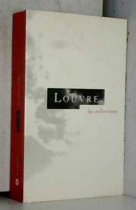 Louvre, les collections