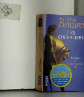 Les Chevaliers, tome 1 :...