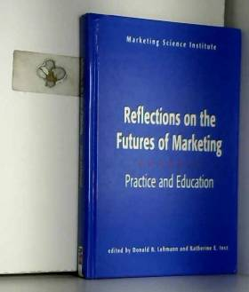 Reflections on the Futures...
