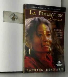 La protection divine :...