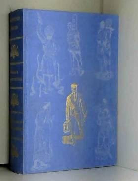 J-J Languepin - Himalaya passion cruelle à la Nanda Devi 1951 / Languepin, J-J / Réf49268