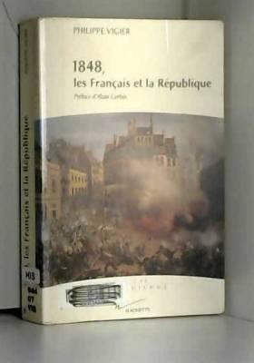 1848 : les Français et la...