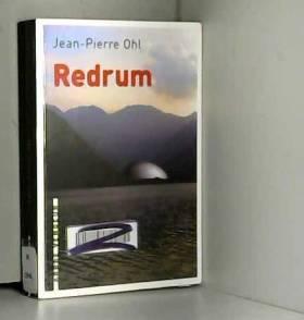 Jean-Pierre Ohl - Redrum