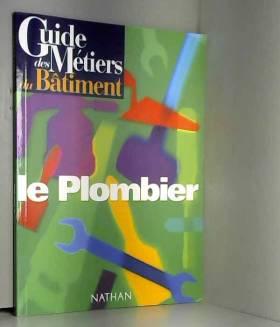 Guide des metiers du...