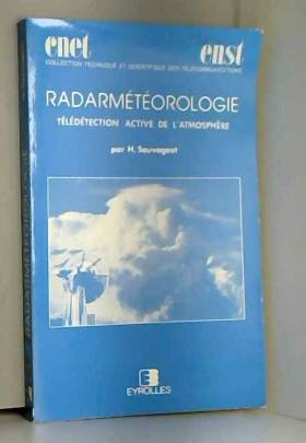 Radarmétéorologie :...