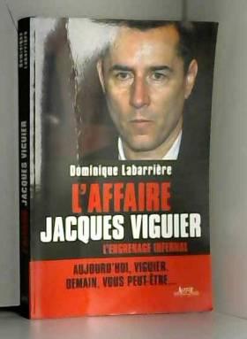 L'affaire Jacques Viguier :...