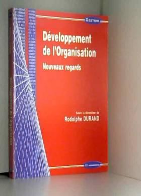 Développement de...