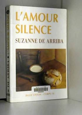L'amour-silence