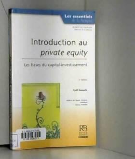 Introduction au Private...