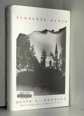 David L. Robbins - Scorched Earth