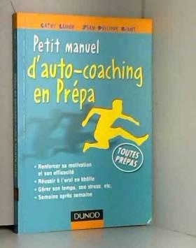 Petit manuel...