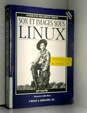 Tranter - Son et images sous linux