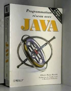 Programmation réseau avec...
