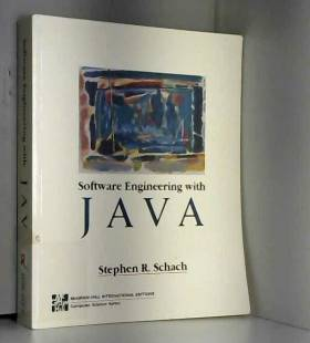 Schach - Software Engineering with Java
