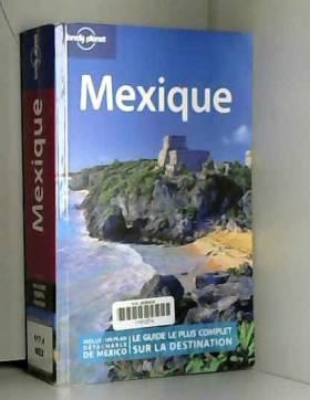 JOHN NOBLE, KATE ARMSTRONG, RAY BARTLETT, GREG... - MEXIQUE 9ED