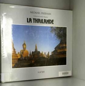 Ag de Pres - La Thaïlande