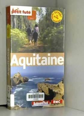 Petit Futé - Petit Futé Aquitaine