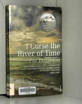 Per Petterson et Charlotte Barslund - I Curse the River of Time