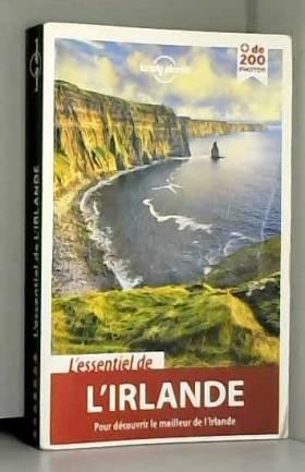 L'Essentiel de l'Irlande - 2ed