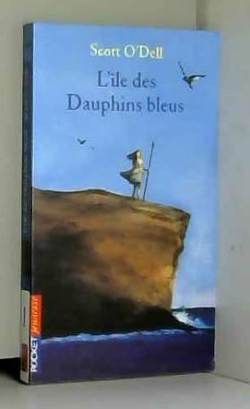 ILE DES DAUPHINS BLEUS