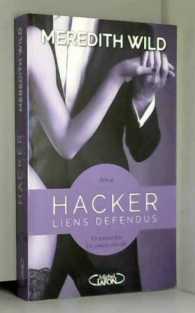 Hacker Acte 4 Liens...