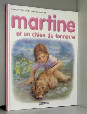 Martine, Tome 58 : Martine...