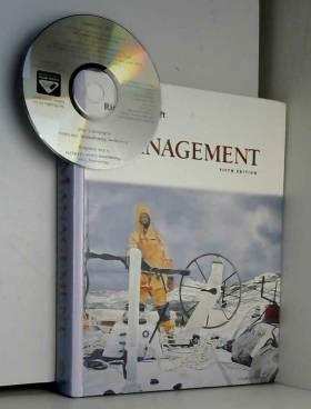 Richard L. Daft - Management
