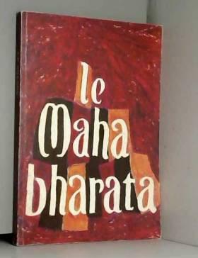 Fauche et Vyasa - Le Maha-Bharata: Poeme Epique, Troisieme Volume