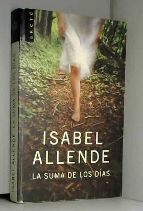 Isabel Allende - La Suma de los Dias / The Sum of Our Days