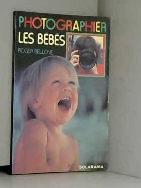 Photographier les bebes