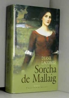 Lacombe Diane - Sorcha de Mallaig