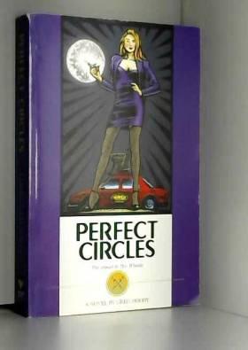 Greg Moody - Perfect Circles: A Novel